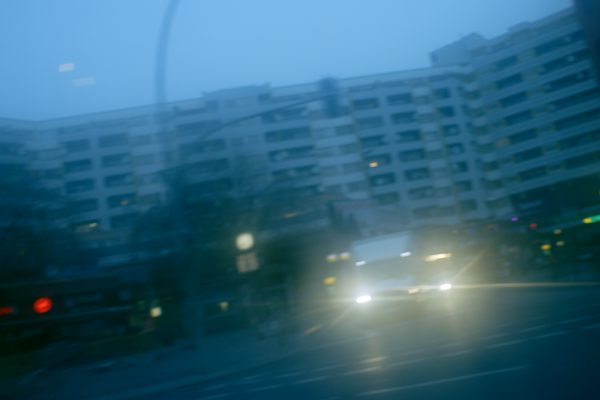 Standbild Kottbusser Damm, Filmstill aus Imagefilm